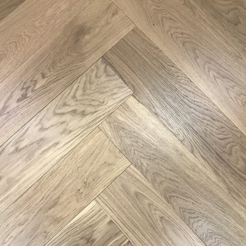 Parquetry Flooring Excellent Timbers